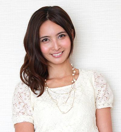 秋田美人で気になる加藤夏希さんの結婚相手とは?既に結婚している?のサムネイル画像