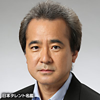 なつかし俳優の井上純一 さんが最近になって渋い俳優になっていた!のサムネイル画像