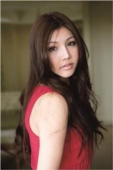 今井メロさん写真特集☆元オリンピック選手の今井メロさんの写真☆のサムネイル画像
