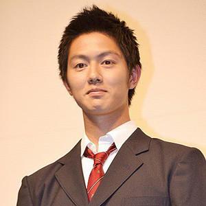 俳優・工藤阿須加の現在の彼女は誰?あの女優が彼女だった!?のサムネイル画像