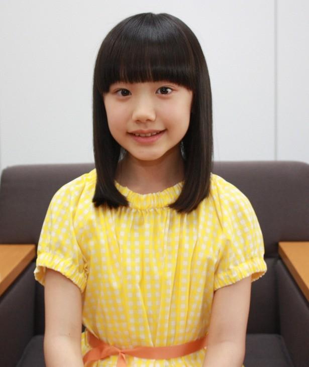 【天才子役】芦田愛菜がこれまでに出演してきた映画とは??のサムネイル画像