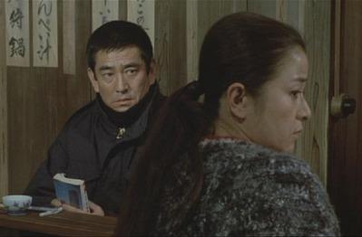高倉健と倍賞千恵子が共演した名作映画!今も人気の3作品を紹介!のサムネイル画像