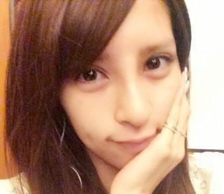 【坂口杏里さん顔画像】坂口杏里さんの顔画像を集めて見ました☆のサムネイル画像