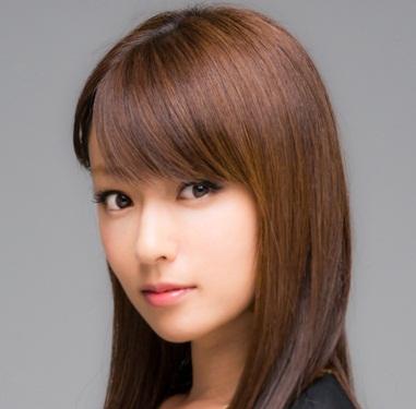 深田恭子が結婚秒読み?!今度の相手とは無事にゴールインなるか?!のサムネイル画像