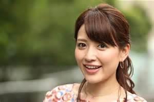 美脚すぎる人気キャスター・小熊美香が結婚!結婚相手はだれ?!のサムネイル画像