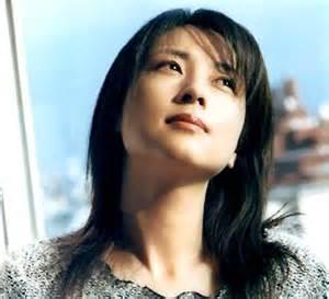 ZARDの坂井泉水と長戸大幸は関係があった?彼女は結婚してたの?のサムネイル画像