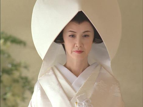 天才は結婚しない?絶世の歌姫!中島みゆきさんの噂の数々に迫る!!のサムネイル画像
