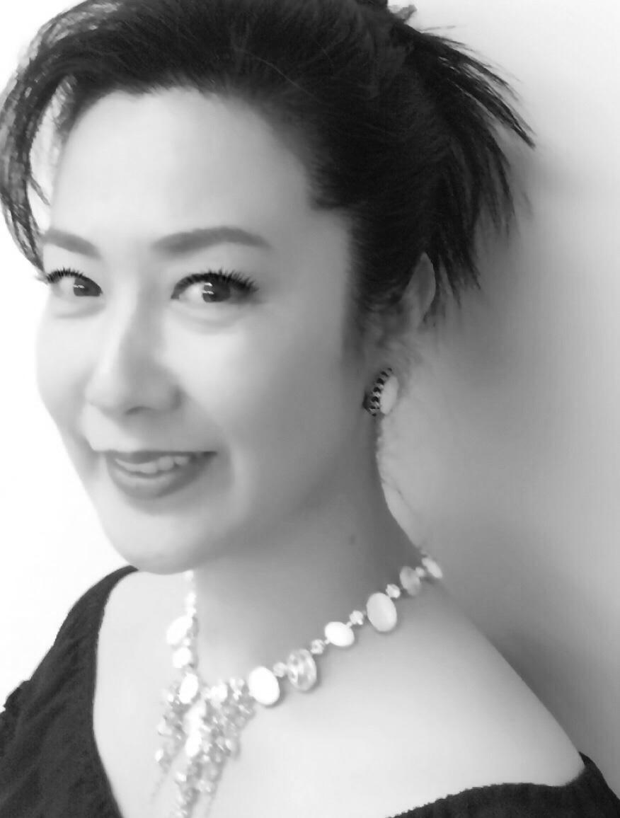 大物女優:名取裕子さんの熱愛「略奪結婚」伝説とは??!!のサムネイル画像