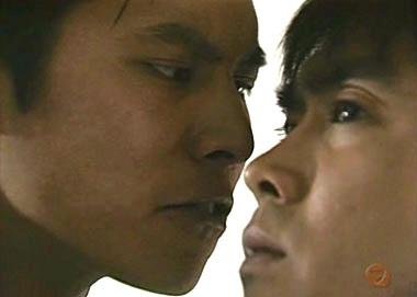 織田裕二のものまねならあの人、山本高広がご本人から苦情で困った!のサムネイル画像