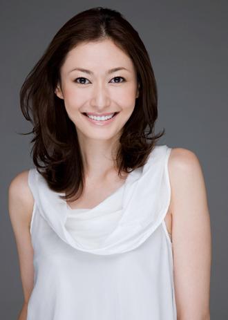 田丸麻紀さんが超セレブと話題に!夫はなんと大物議員の息子!のサムネイル画像