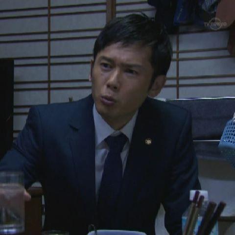 俳優:鳥羽潤さんの「結婚」の噂は?同棲は続いているの?真相は?のサムネイル画像