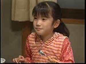 美山加恋さんが現在も女優として大活躍!そこに至るまでの苦悩とは?のサムネイル画像