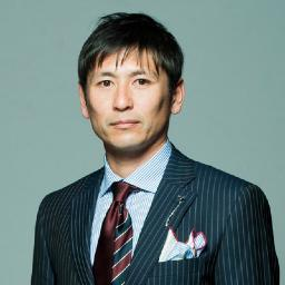イケメン中田浩二が結婚したのは、あの人似の結婚相手だった!?のサムネイル画像