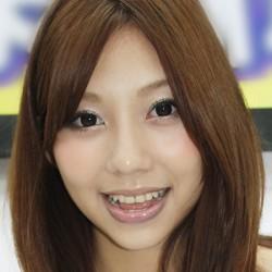 【小泉麻耶さん画像】 小泉麻耶さんの画像を集めてみました☆のサムネイル画像