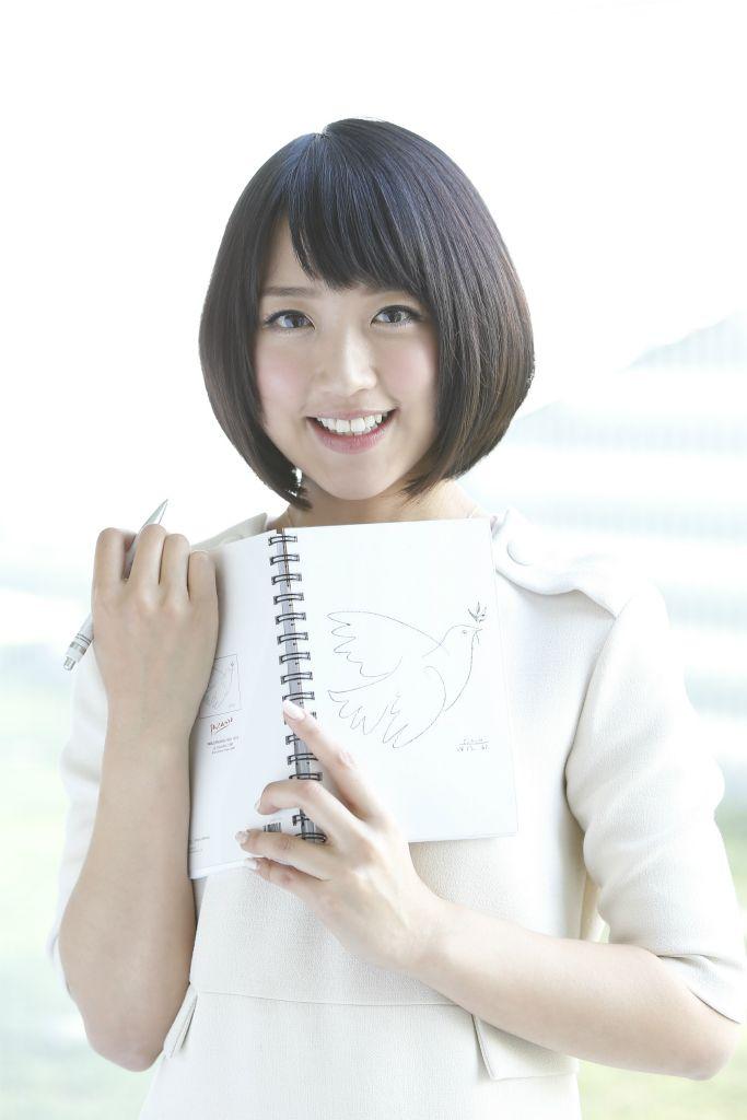 竹内由恵の弟がカッコいい!人気女子アナの弟はイケメン俳優だった!のサムネイル画像