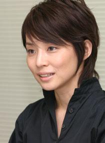 いくつになっても綺麗すぎる!石田ゆり子さんの画像を集めてみましたのサムネイル画像