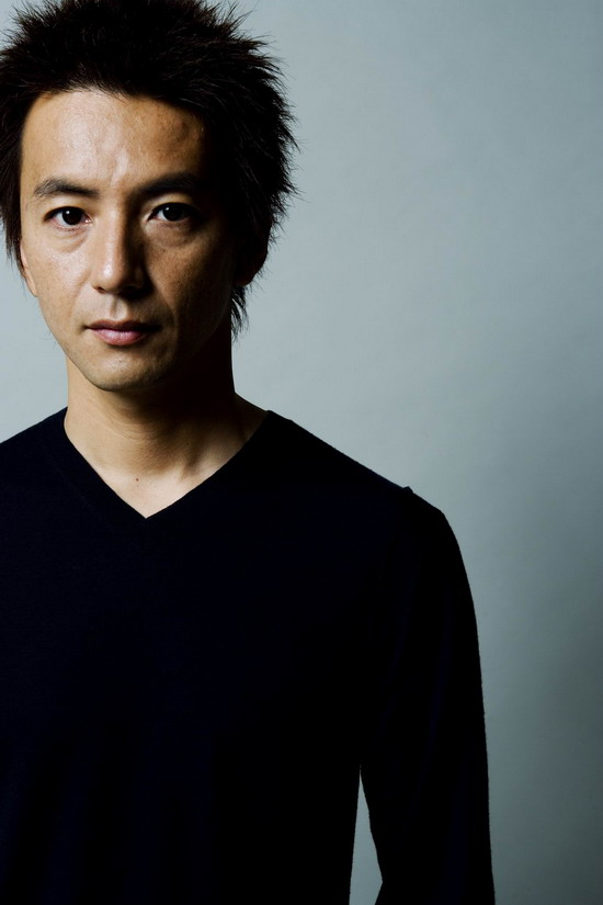 保阪尚希さんは両親と死別、当初は事故と思われた両親の死の真相・・のサムネイル画像