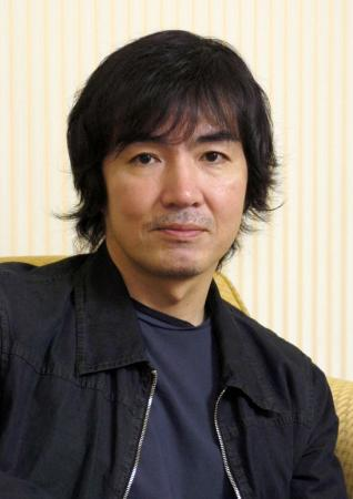 大人気作家、東野圭吾の小説から実写化した映画おすすめ4選【厳選】のサムネイル画像