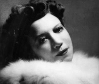 香水「グリーンティー」だけじゃない!エリザベス・アーデンのすべてのサムネイル画像