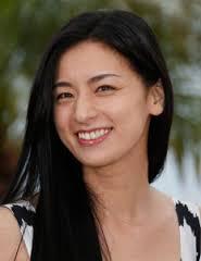 尾野真千子、ドラマもCMもコケまくり!?その理由は性格の悪さのせい!?のサムネイル画像