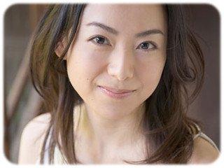 【禁断の恋】桜井幸子の現在はアメリカでセレブ婚?子供は?のサムネイル画像