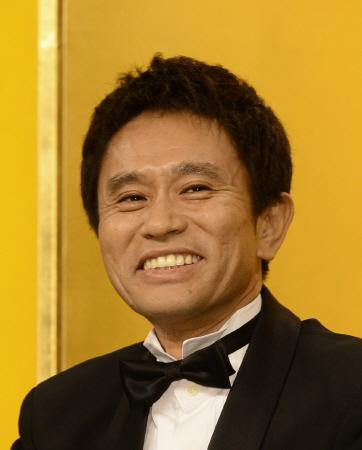 浜田雅功の家は4億円以上!お金かけまくりの家の内部も公開!のサムネイル画像