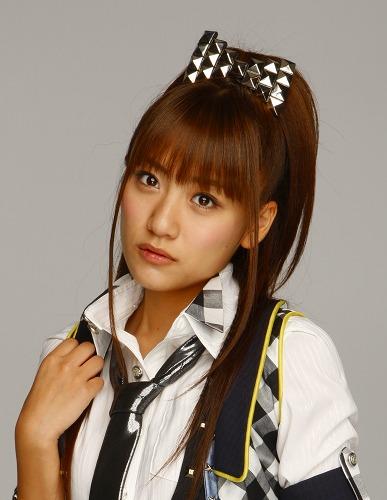 【総監督】高橋みなみがAKB48からの卒業を発表!卒業の日はいつ?のサムネイル画像