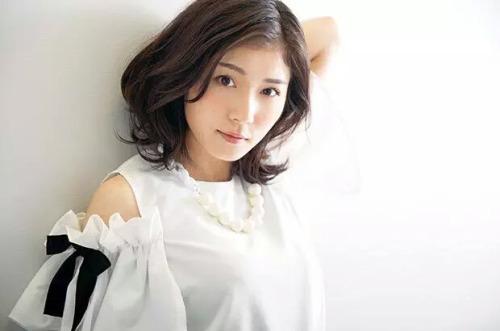 【あまちゃんで大ヒット!】松岡茉優ちゃんが可愛い♡【コウノドリ】のサムネイル画像