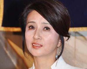 個性派女優・秋吉久美子さんが出演した映画作品を大公開します!のサムネイル画像