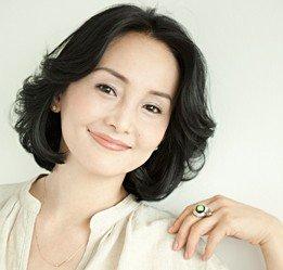 再婚歴のある女優、南果歩さんとの息子さんや娘さん、韓国人って?のサムネイル画像