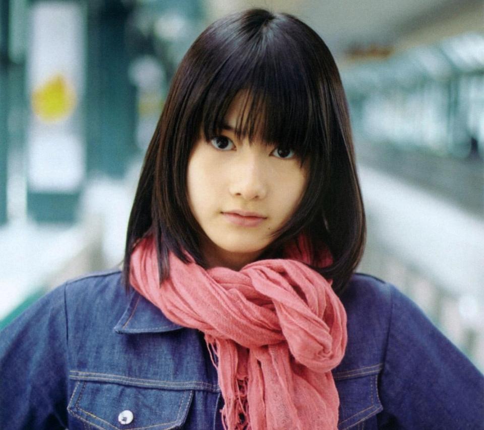 【橋本愛の かわいい画像まとめ】今、注目の女優の魅力に迫る!のサムネイル画像