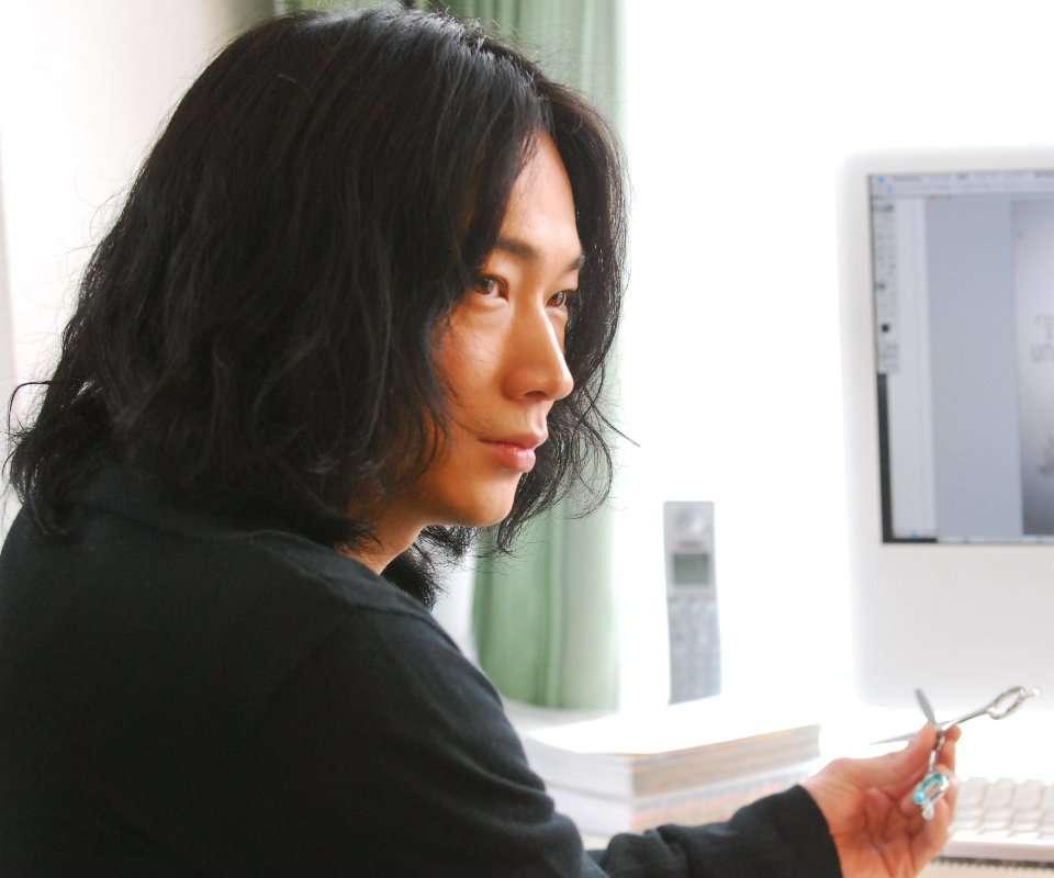 実はおちゃめ!演技派俳優の綾野剛の素顔がおしゃれイズムで暴かれるのサムネイル画像
