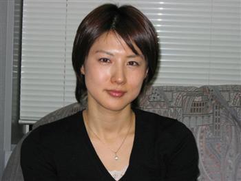 多才な女優:中江有里さんはなぜ?結婚相手と揉めた?そして悲劇が?のサムネイル画像