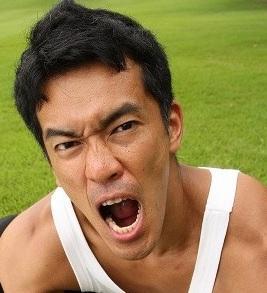 武井壮はプロゴルファーになる!?石川遼も絶賛するゴルフの腕前!?のサムネイル画像