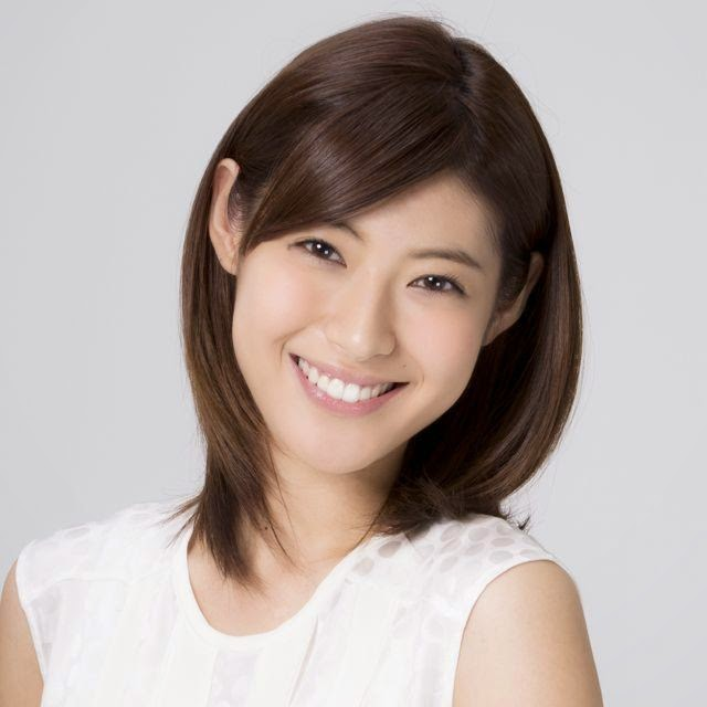 女優瀧本美織は、歌手MIORIとしても活躍中!バンドと実力のまとめのサムネイル画像