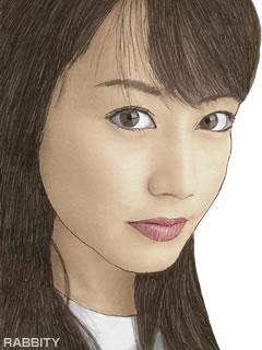 あの矢田亜希子の現在!セレブな生活を送っているって本当?のサムネイル画像