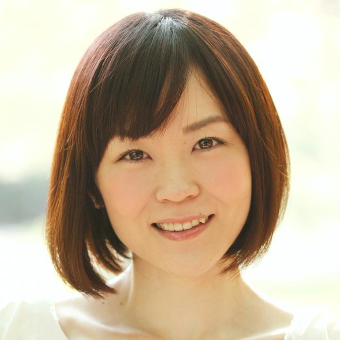 上野樹里さんの姉、上野まなさんの辛い経験や姉妹仲の良さの理由とはのサムネイル画像