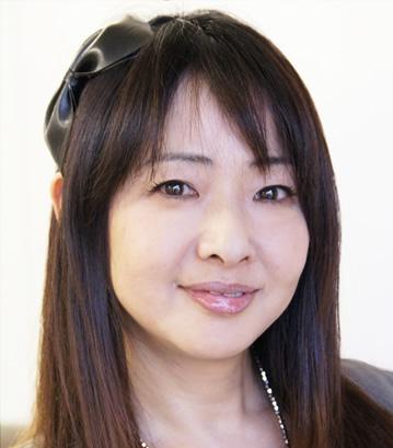 女優:美保純さんが結婚しない理由とは?大物俳優Tとの噂は!?のサムネイル画像