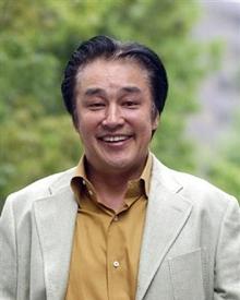 原田大二郎、息子の確執とは?息子はいじめにあっていた?障害も?!のサムネイル画像