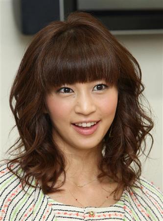 安田美沙子に双子の弟がいた!美人女優の双子はやっぱりイケメン?のサムネイル画像