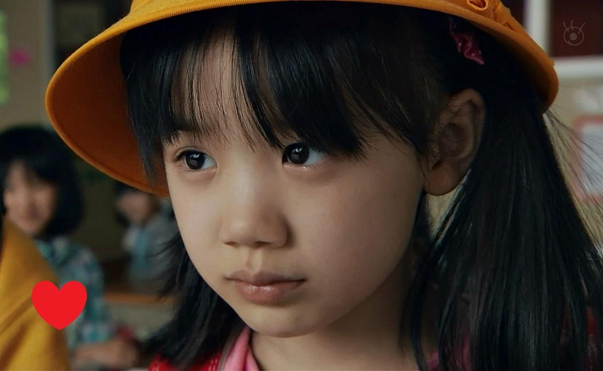 芦田愛菜の通う小学校を調査!小学校での芦田愛菜の様子は?のサムネイル画像