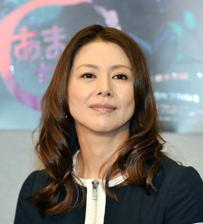 小泉今日子が出演したおすすめドラマを3作品紹介!!名作ばかり!のサムネイル画像