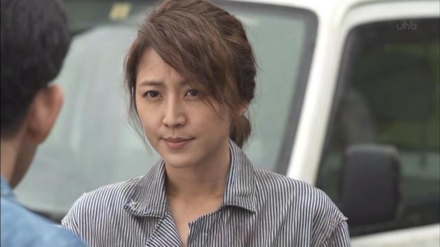 ドラマ「若者たち2014」の長澤まさみがすごい!髪型や歌声って?のサムネイル画像