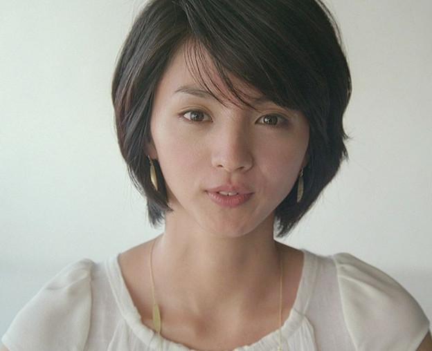 満島ひかりの夫は映画監督?私生活や馴れ初めを調べてみましたのサムネイル画像