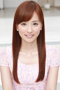 皆藤愛子の現在の彼氏は誰?彼氏はあのバントのメンバー!?のサムネイル画像