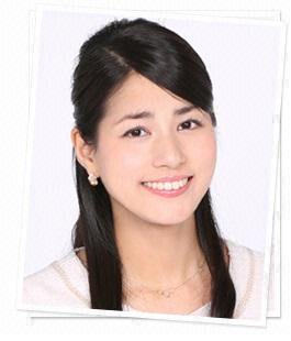 フジテレビのアナウンサー永島優美の彼氏は同級生だった!?のサムネイル画像
