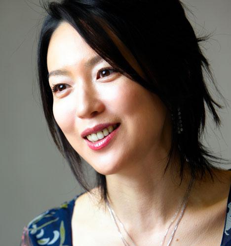 【必見】美人女優・若村麻由美の出演ドラマ、エピソードまとめ!のサムネイル画像