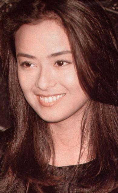 息子はイケメン、娘はそっくり?後藤久美子の生活が羨ましすぎる!のサムネイル画像