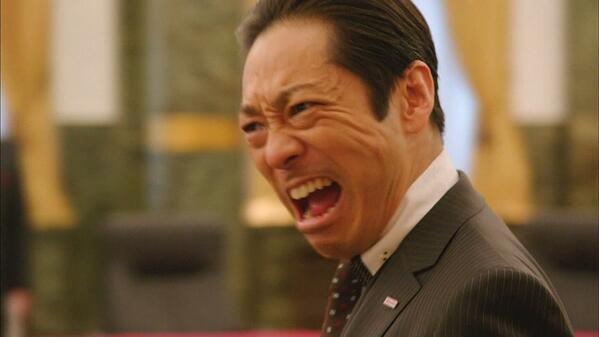 東大出身の俳優 香川照之。東大出身を知られたくなかった理由とは?のサムネイル画像