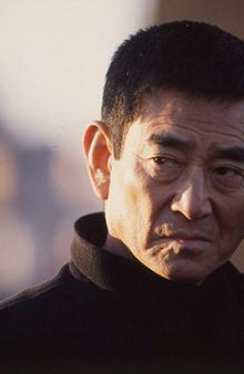 中国からも追悼メッセージ送られる高倉健さんの中国人気とは?のサムネイル画像